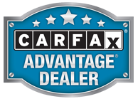 certified-carfax